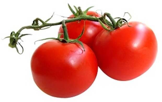 Нашатырный спирт для рассады томатов и перца