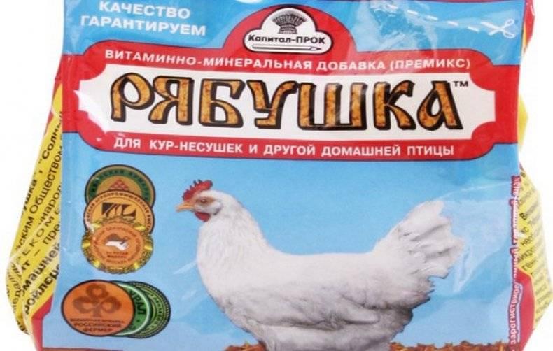 Как давать рыбий жир цыплятам бройлерам и курам несушкам, с какого возраста