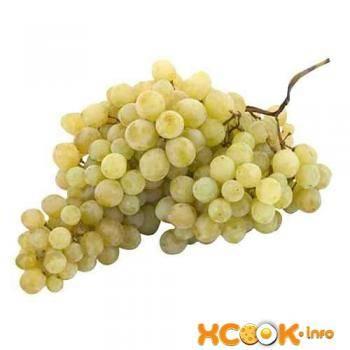 Как размножается виноград без косточек - натуральное хозяйство и природное здоровье