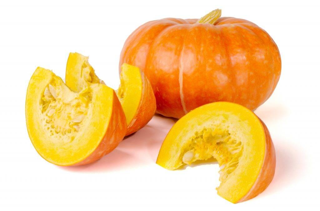Тыква для печени: лечение с медом, польза сока и семечек, вред