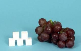 Сахар: польза, вред и пищевая ценность | food and health