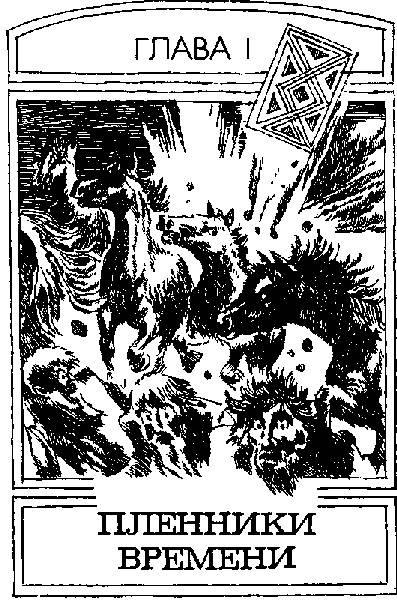 Огурец сын полка f1 — описание и характеристика сорта