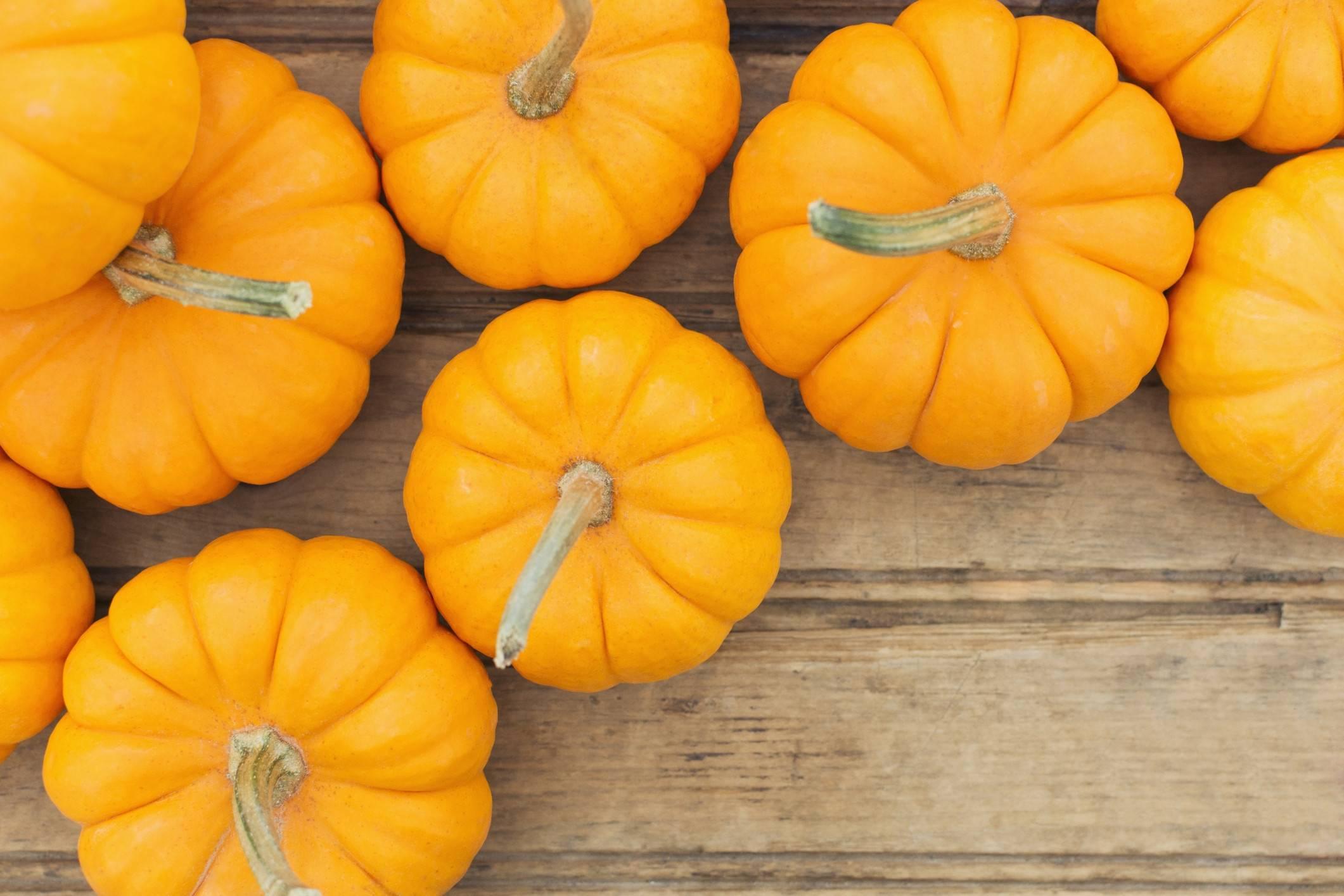 Овощи, повышающие гемоглобин | компетентно о здоровье на ilive