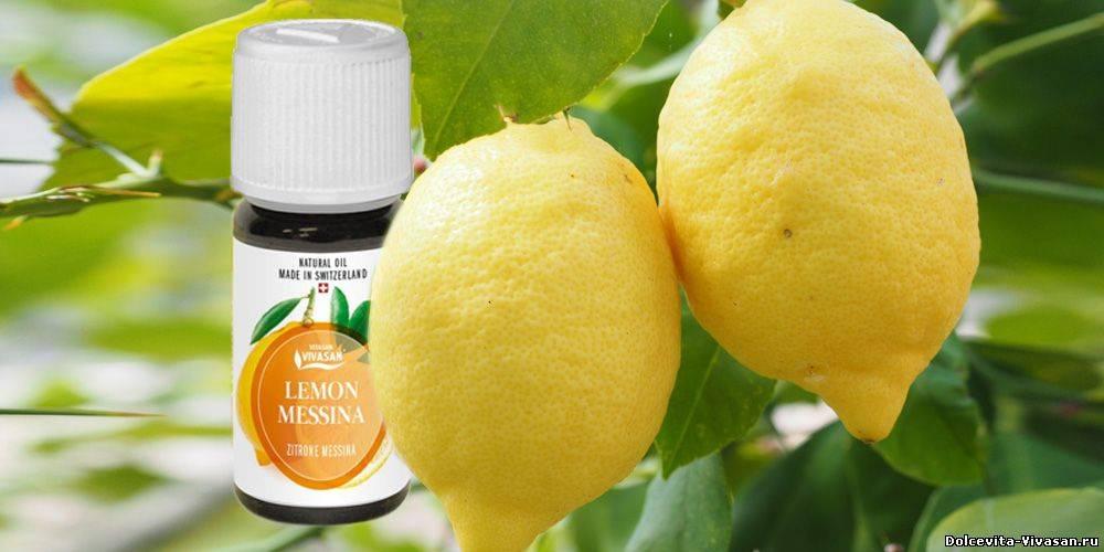 Лимон для желчного пузыря
