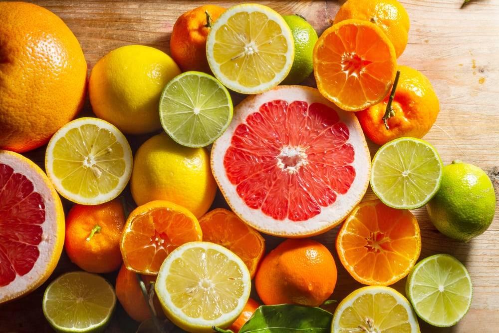 Какие фрукты можно людям с сахарным диабетом?