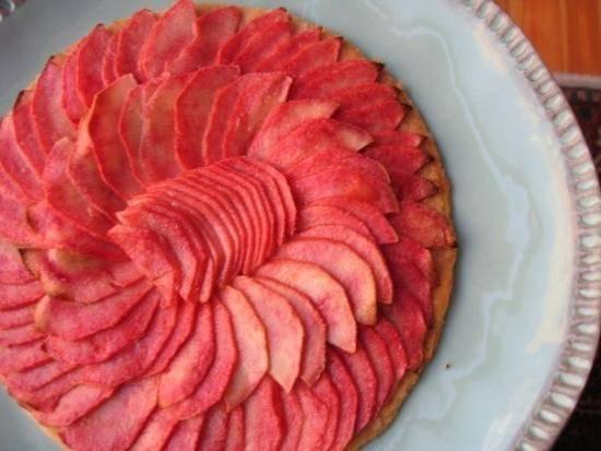 Яблоня розовый жемчуг: описание, фото, отзывы - блог фермера