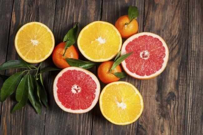 Польза и вред грейпфрута: от каких заболеваний помогает + как правильно есть грейпфрут и кому его нельзя