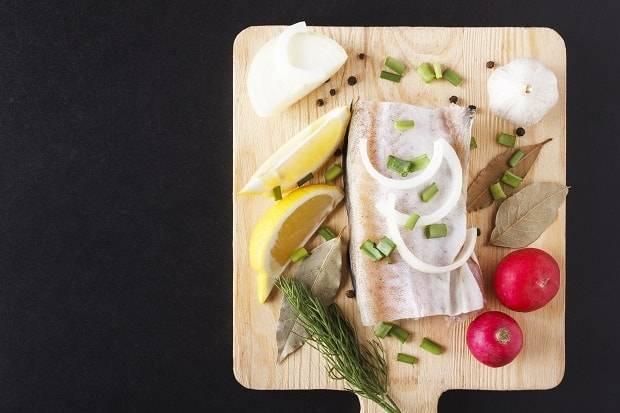 Вред, польза, калорийность чеснока на 100 грамм – хорошие привычки