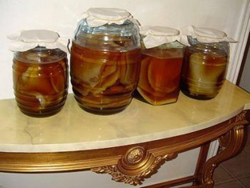 Осознание чайного гриба. как вырастить чайный гриб  | ░р░о░д░и░т░ь░с░я░ ░з░а░н░о░в░о░