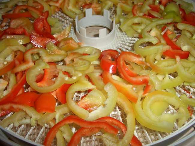 Сушеные баклажаны: фото, польза, калорийность, правила и способы сушки