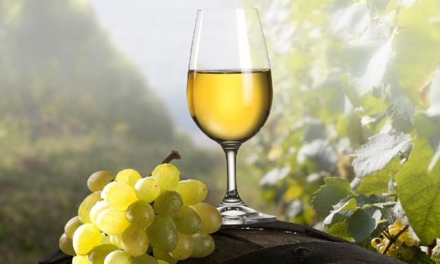 История и современность российского виноделия. сможет ли новый закон что-то изменить в отрасли?