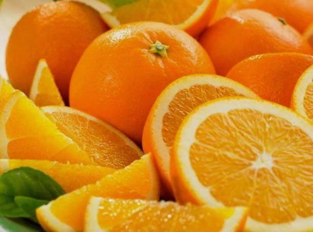 Апельсины: польза и вред для человека :: syl.ru