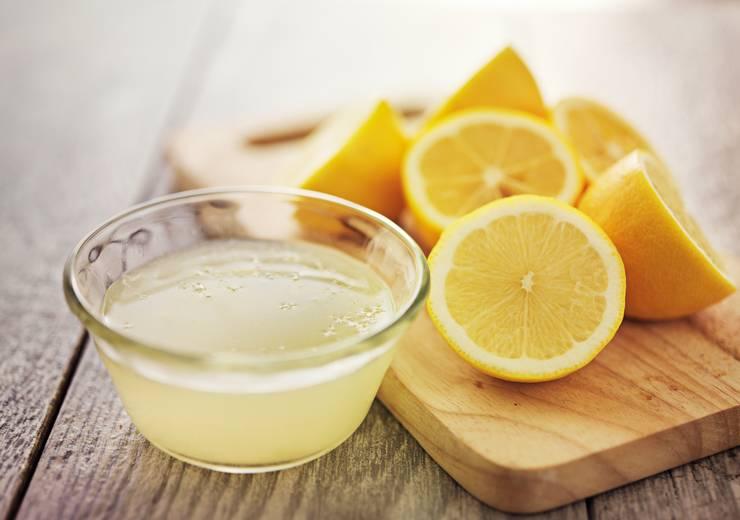 Лимон при грудном вскармливании: можно ли кормящей маме