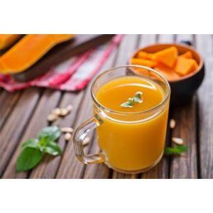 Тыквенный сок: полезные свойства, как правильно пить, рецепты приготовления