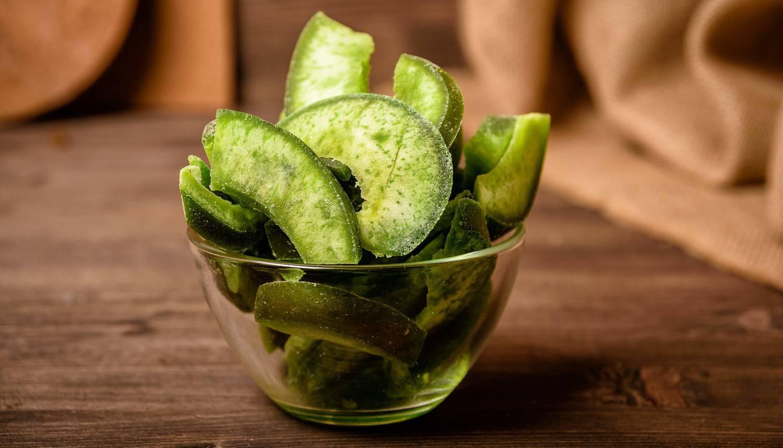 Помело: полезные свойства фрукта и вред для организма, калорийность, бжу
