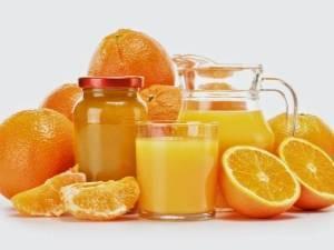 Диета на яйцах и апельсинах: таблица меню, отзывы и результаты