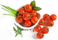Томат свитт-черри: описание и характеристика, отзывы, фото, урожайность | tomatland.ru