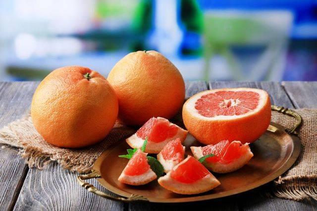 Фруктоза при диабете: можно или нет?   компетентно о здоровье на ilive