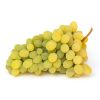 Сколько калорий в винограде - калорийность винограда