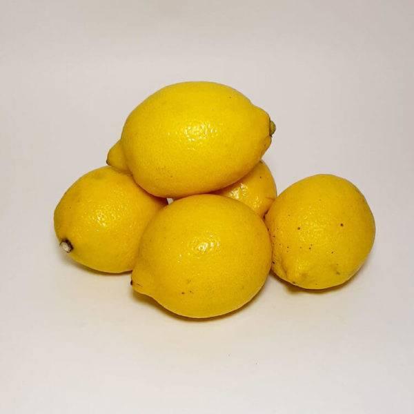 Оливковое масло и сок лимона при камнях в желчном пузыре