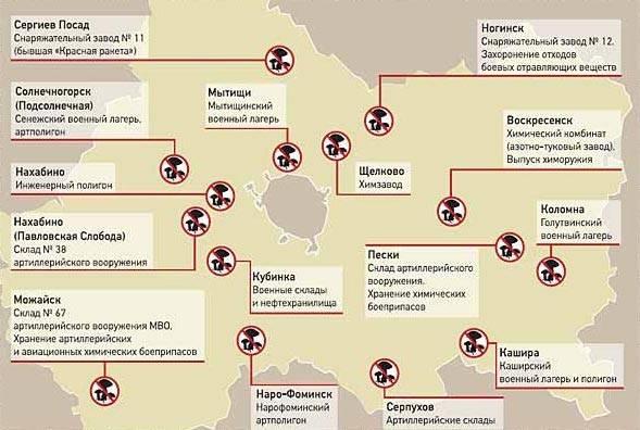 Грибные места в ростовской области 2020