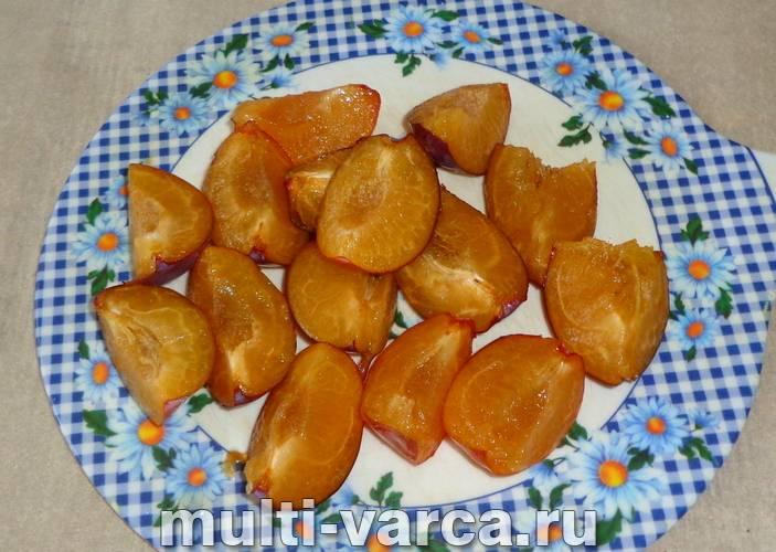 Абрикосовый компот: лучшие пошаговые рецепты заготовки на зиму