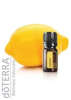 Лимон и атеросклероз нижних конечностей