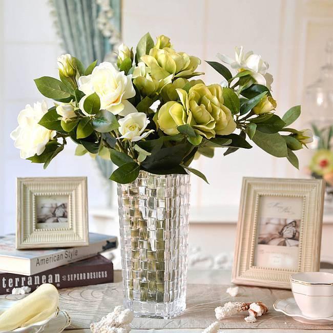 Комнатный цветок гардения жасминовая: фото, как ухаживать в домашних условиях за этим растением при выращивании