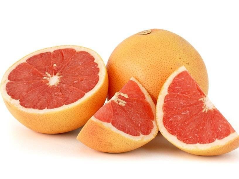 Фрукты при диабете   компетентно о здоровье на ilive