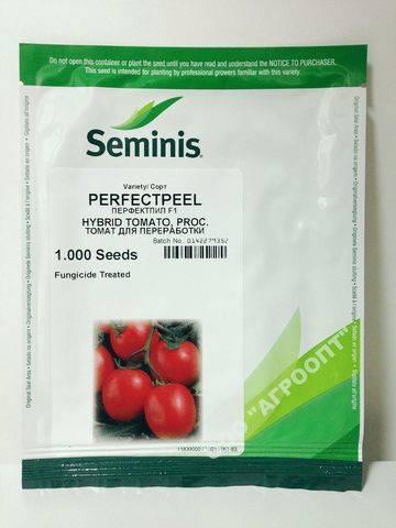 Какие скороспелые сорта томатов для теплиц лучше выбрать для посадки?