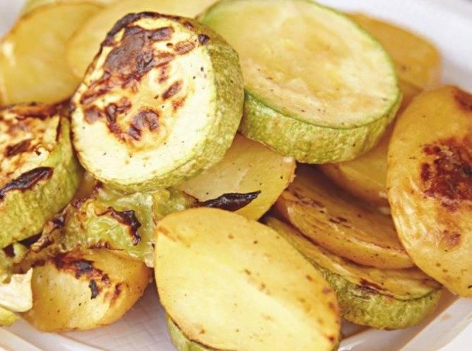 Картофель пищевая ценность содержание в 100 г. определение химического состава картофеля