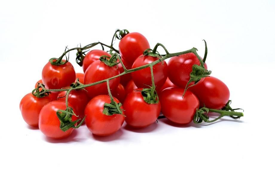 К чему снятся помидоры: сон у женщины и мужчины