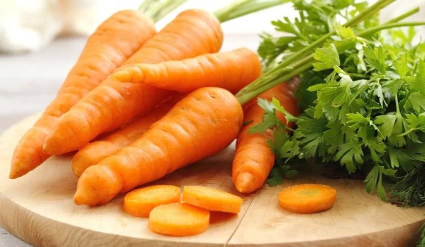 Чем полезна морковь:состав, свойства, организма, мужчин, женщин, вред, ценность, польза, витамины, морковный сок