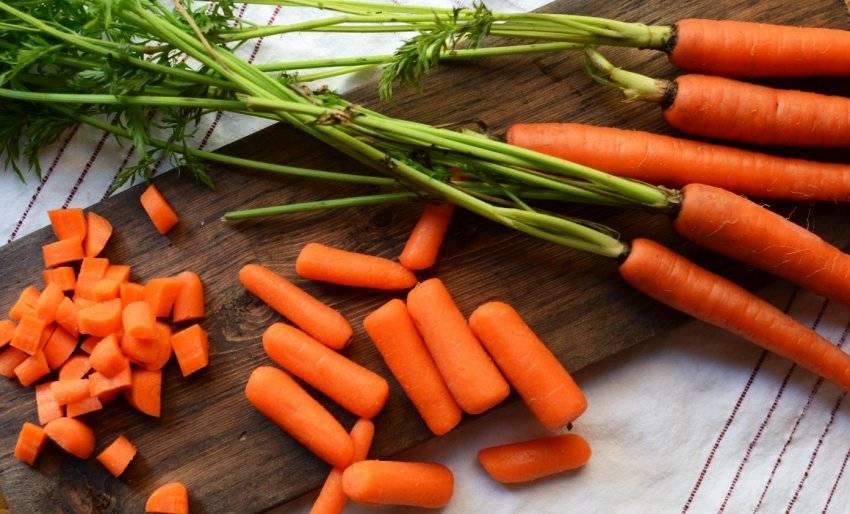 Продукты питания при гастрите с пониженной кислотностью | компетентно о здоровье на ilive