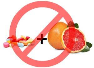 Какие таблетки нельзя делить, ломать и разминать. маркировка неделимых лекарств | университетская клиника