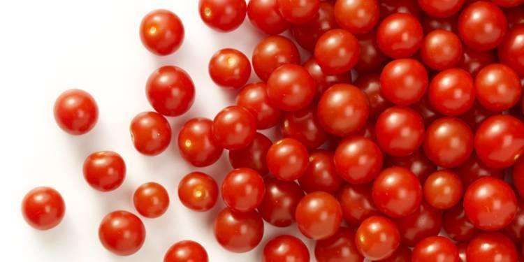 Лучшие низкорослые и другие сорта помидоров черри для открытого грунта