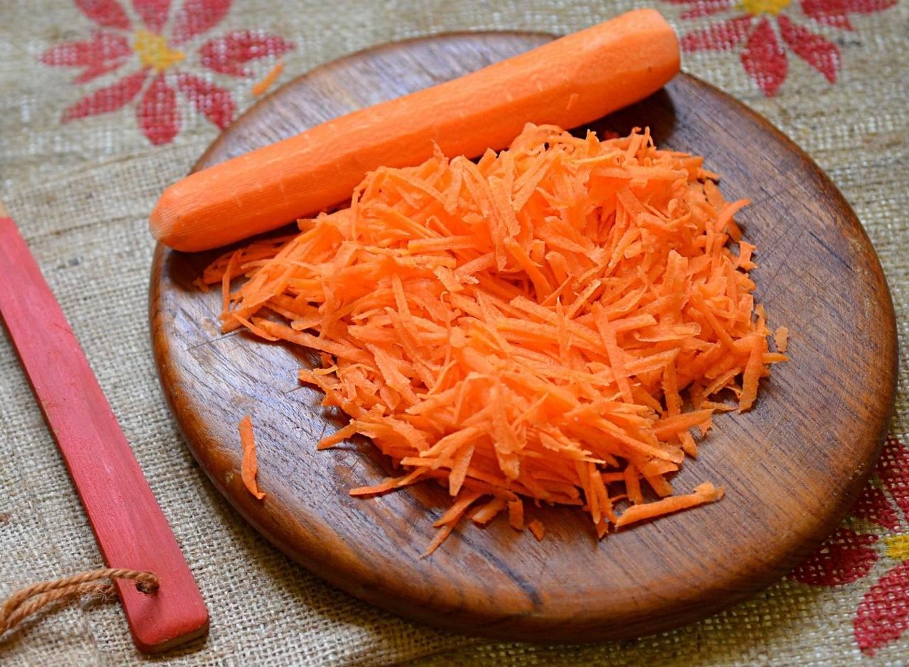 Морковь от изжоги: помогает ли морковный сок при беременности, может ли быть от морковки, рецепты