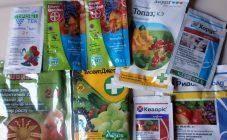 Тиовит джет, вдг (инсектициды и акарициды, пестициды) — agroxxi
