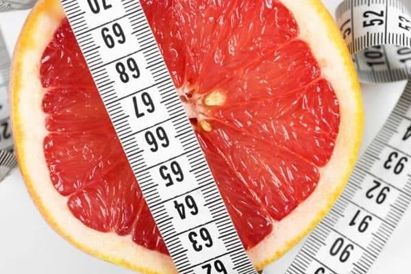 Грейпфрут и беременность