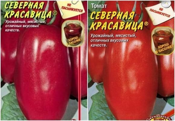 Лучшие сорта перца для ленинградской области - сельская жизнь