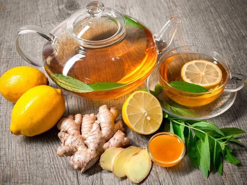 Лимон с медом: свойства для организма, иммунитета, польза и вред для здоровья, а также от чего пить смесь с соком цитруса, как принимать от простуды, можно ли утром?дача эксперт