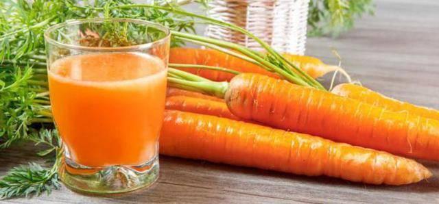 Вареная морковь при изжоге - медицинский портал: все о здоровье человека, клиники, болезни, врачи - medportal.md