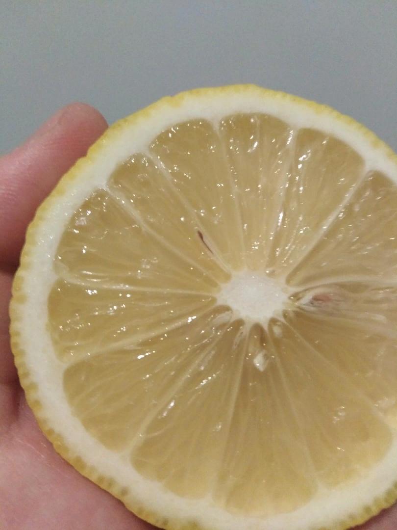 Лимон и желчный пузырь: состав, очищение, противопоказания