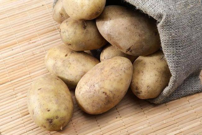 Вреден ли картофель для здоровья и фигуры - лайфхакер