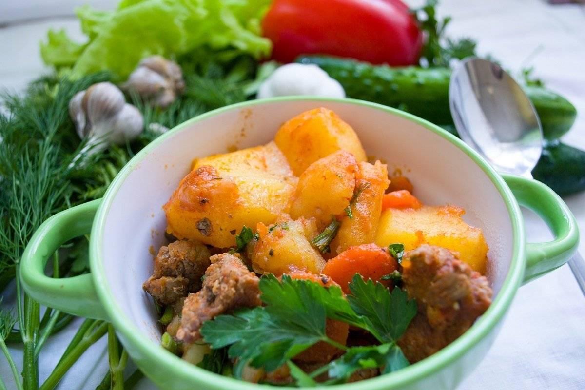 Влажное проращивание и проращивание семенного картофеля на свету — agroxxi