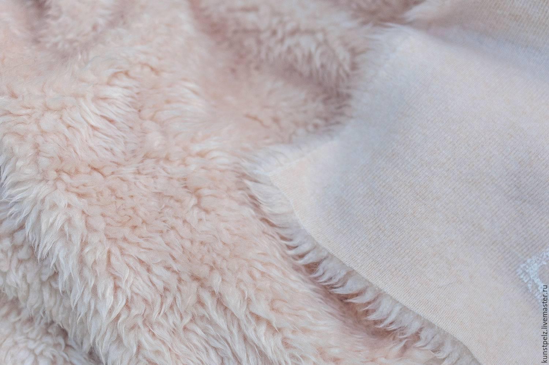 Как постирать овчину (овечью шкуру): как правильно и можно ли стирать