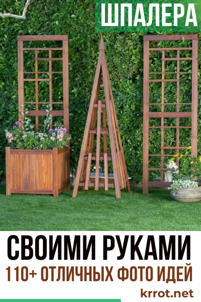 Пермакультура и триз | russianpermaculture.ru