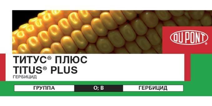 ᐉ средство титус для картофеля: инструкция и дозировка - roza-zanoza.ru
