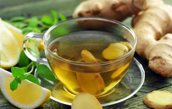 Мед при сахарном диабете 1 и 2 типа: какой можно употреблять, польза и вред