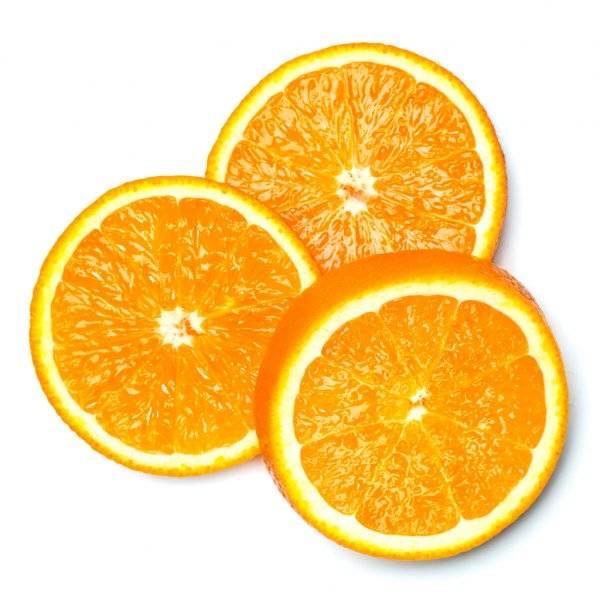 Апельсин - полезные свойства и противопоказания, рецепты. как вырастить апельсин в домашних условиях